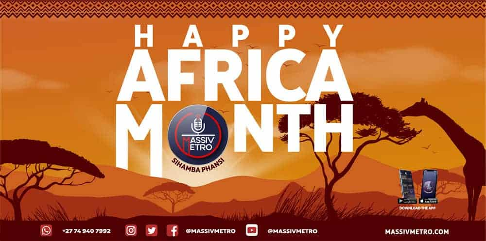 MM May Africa Month (Website)
