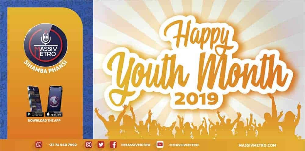 MM June Youth Month (Artwork)-01a