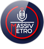 MM Logo-1a